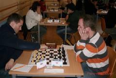 2010-02-00_Villach