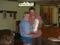 2010-06-11_Jahreshauptversammlung