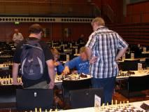 2010-08-07_ChessClassic Mainz