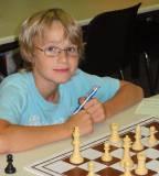 2010-08-27_Innviertler Meisterschaft_Ellerboeck Sebastian
