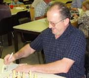 2010-08-27_Innviertler Meisterschaft_Fischer Josef