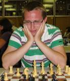 2010-08-27_Innviertler Meisterschaft_Hoelzl Andreas