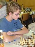 2010-08-27_Innviertler Meisterschaft_Leonhartsberger Simon