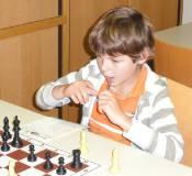 2010-08-27_Innviertler Meisterschaft_Malzer Jonas