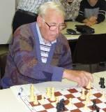 2010-08-27_Innviertler Meisterschaft_Reichinger Georg