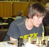 2010-08-27_Innviertler Meisterschaft_Salvenmoser Stefan