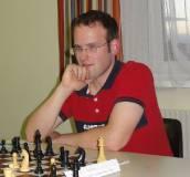 2010-08-27_Innviertler Meisterschaft_Steinbock Thomas