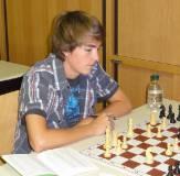 2010-08-27_Innviertler Meisterschaft_Windhager Armin