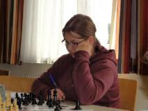 2010-09-04_Jugendturnier