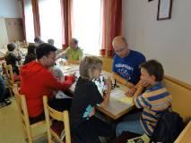 2010-09-04_Jugendturnier_Taufkirchner Jugendturnier 2010 - Bild 012