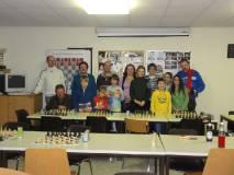 2010-12-17_Weihnachtsturnier