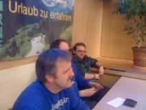 2011-02-20_Lienz