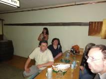 2011-06-24_JHV_DSC00518