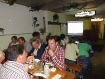 2011-06-24_JHV_DSC00508