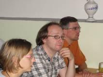 2011-06-24_JHV_DSC00514