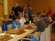 2011-07-30_Staatsmeisterschaft_DSC00556