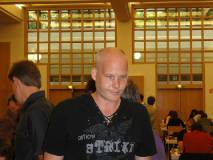 2011-07-30_Staatsmeisterschaft_DSC00557