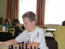 2011-08-13_Jugendturnier_Gumpinger Lukas