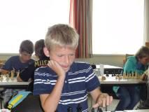 2011-08-13_Jugendturnier_Leisch Lukas