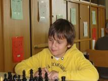 2011-08-13_Jugendturnier_Reitinger Simon