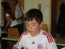 2011-08-13_Jugendturnier_Roth Sebastian