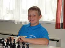2011-08-13_Jugendturnier_Swierzy Thomas