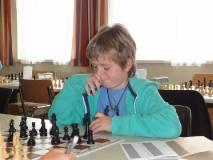 2011-08-13_Jugendturnier_Taufkirchner Jugendturnier 2011-08-13_ Bild 025