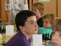 2011-08-13_Jugendturnier_Taufkirchner Jugendturnier 2011-08-13_ Bild 021