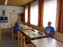 2011-08-13_Jugendturnier_Taufkirchner Jugendturnier 2011-08-13_ Bild 003