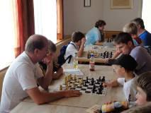 2011-08-13_Jugendturnier_Taufkirchner Jugendturnier 2011-08-14_ Bild 012