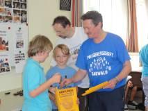 2011-08-13_Jugendturnier_Taufkirchner Jugendturnier 2011-08-14_ Bild 038