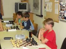 2011-09-16 Innviertler Meisterschaft