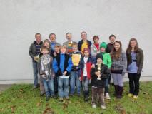 2011-10-26 JugendSchnellschach LM_JugendLM_RapidChess_Bild_064