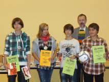 2011-10-26 JugendSchnellschach LM_JugendLM_RapidChess_Bild_056