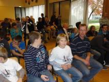 2011-10-26 JugendSchnellschach LM_JugendLM_RapidChess_Bild_038