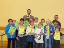 2011-10-26 JugendSchnellschach LM