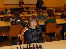2011-10-26 JugendSchnellschach LM_JugendLM_RapidChess_Bild_020