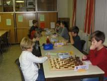 2011-10-28 Heimspiel 2.Klassse_DSC00779