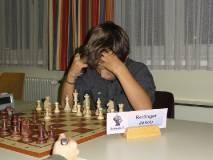 2011-10-28 Heimspiel 2.Klassse_DSC00784