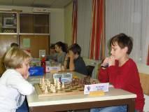 2011-10-28 Heimspiel 2.Klassse