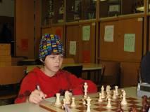 2011-10-28 Heimspiel 2.Klassse_DSC00788