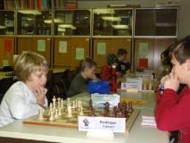 2011-10-28 Heimspiel 2.Klassse_DSC00781