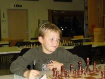 2011-10-28 Heimspiel 2.Klassse_DSC00787