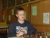 2011-10-28 Heimspiel 2.Klassse_DSC00789