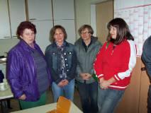2011-11-05_Schuelerliga Taufkirchen_100_1705