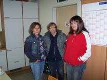 2011-11-05_Schuelerliga Taufkirchen_100_1704