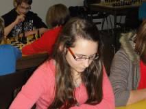 2011-12-08_Schuelerliga Obernberg