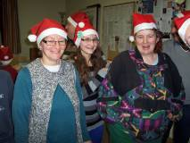 2011-12-23_Weihnachtsturnier