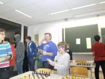 2012-01-20_JLM Linz