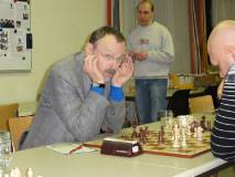 2012-01-21_Meisterschaft